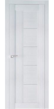 Дверь Профиль дорс 2.10XN ПО Монблан