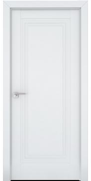 Дверь 2.110U ПГ Аляска