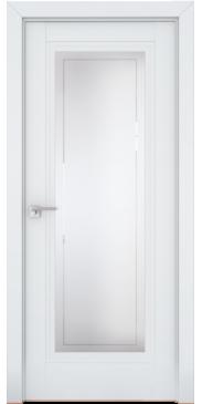 Дверь Профиль дорс 2.111U ПО Аляска