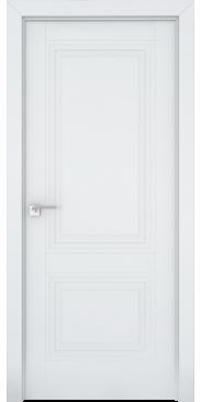 Дверь 2.112U ПГ Аляска