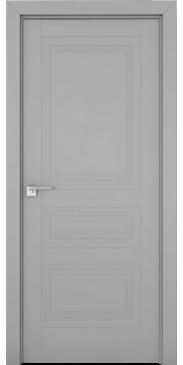 Дверь 2.114 U ПГ Манхэттен