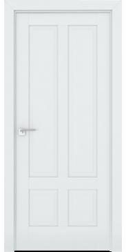 Дверь 2.116 U ПГ Аляска