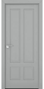 Дверь 2.116 U ПГ Манхэттен