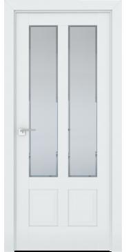 Дверь Профиль дорс 2.117 U ПО Аляска