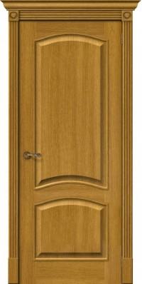 Вуд классик 32 ПГ natur oak