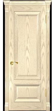Фараон 1 ПГ слоновая кость