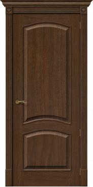 Вуд классик 32 ПГ golden oak