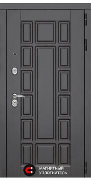 Входная дверь NewYork Labirint