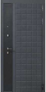 Входная дверь Luxor-34