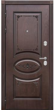 Входная дверь Верона