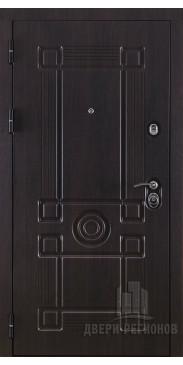 Входная дверь Легион Vinorit Almon