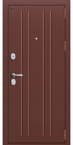 Входная дверь Groff P2-201
