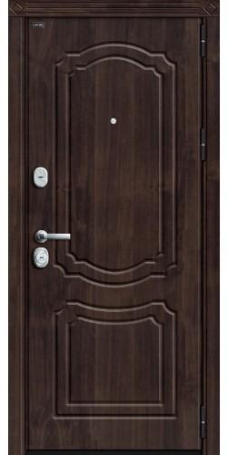 Входная дверь Groff P3-301
