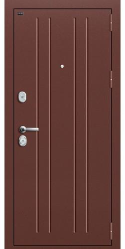 Входная дверь Groff P2-203
