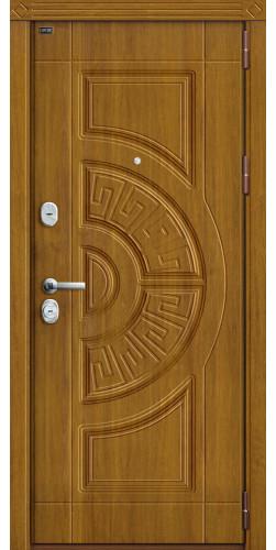 Входная дверь Groff P3-312