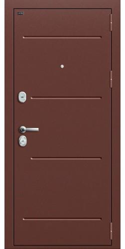 Входная дверь Groff P2-204