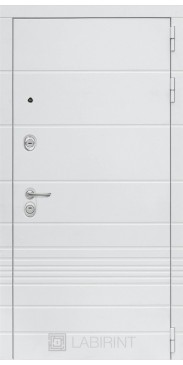 Входная дверь Трендо