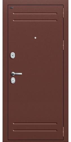 Входная дверь Groff T1-210
