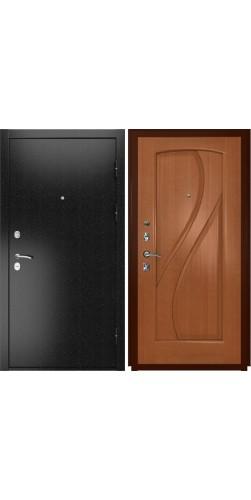 Входная дверь Luxor-3b Мария тон 74